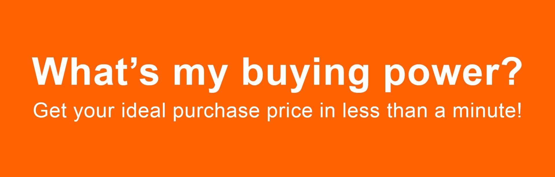 BuyingPower_1920x614